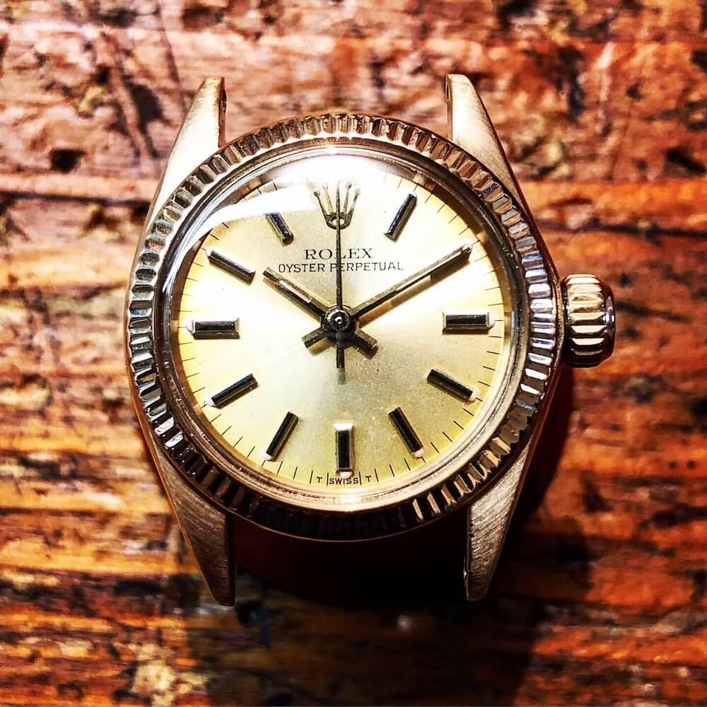 Rolex-montre-or-rachat
