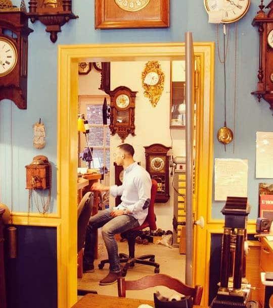 horlogerie-louis-boutique-pendulier