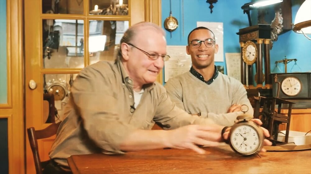 horlogerie-louis-jean-marie-pendulier