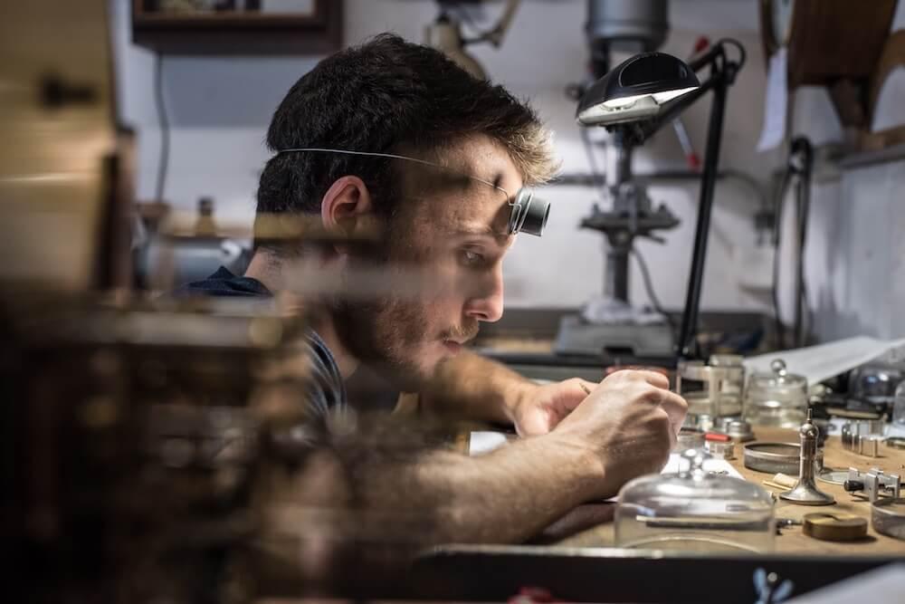horlogerie-louis-reparation-renovation