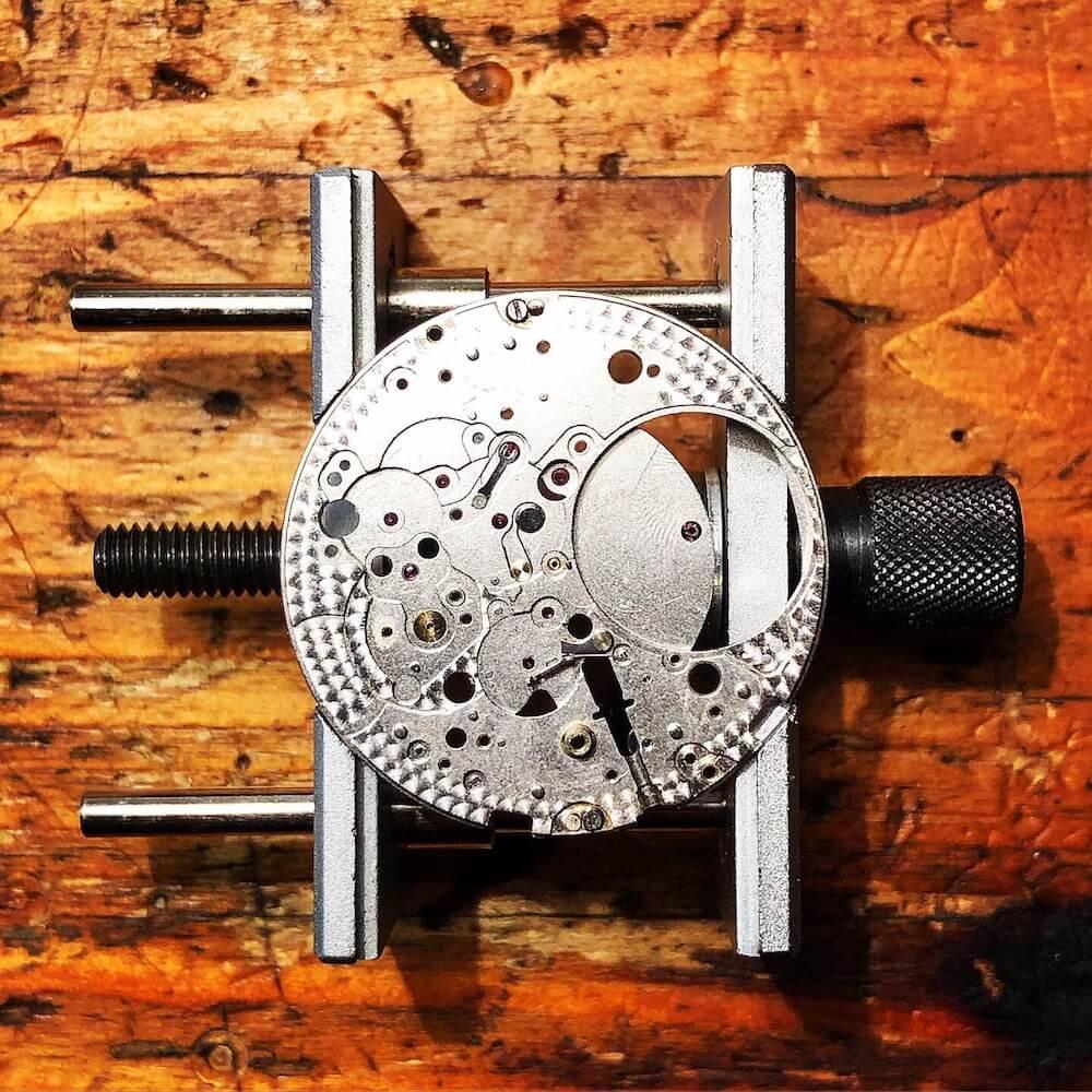 horlogerie-montres-reparation