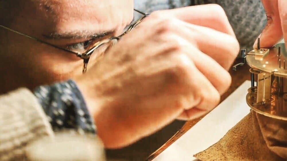 horlogerie-renovation-montres