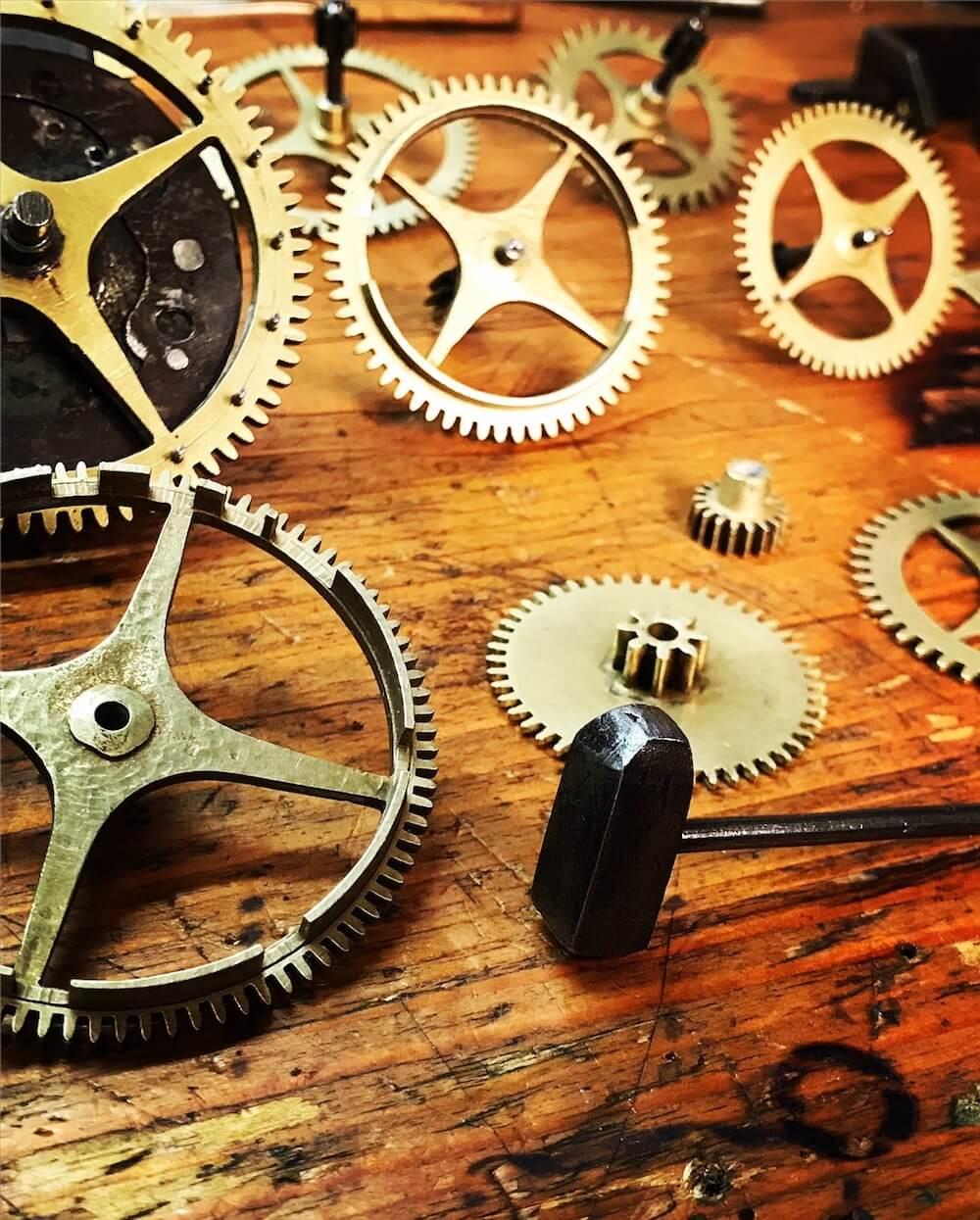 mecanismes-pendules-horloges