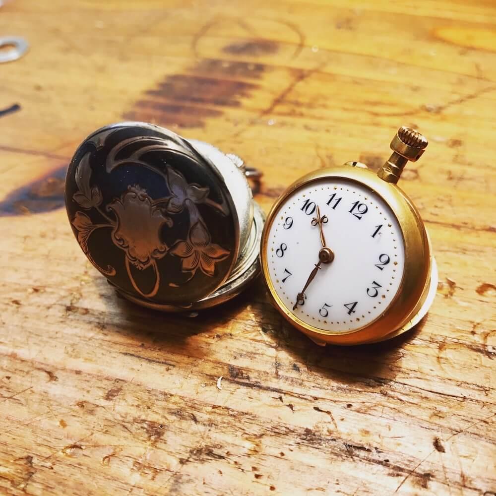montres-gousset-horlogerie-louis
