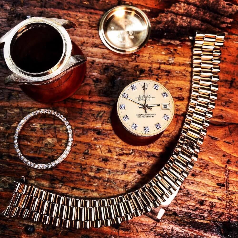 montres-horlogerie-reparation