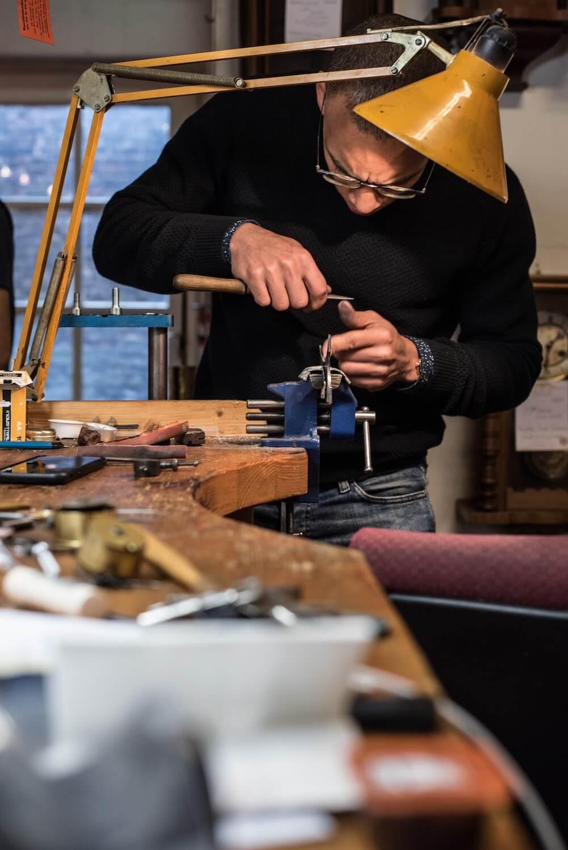 renovation-horlogerie-louis