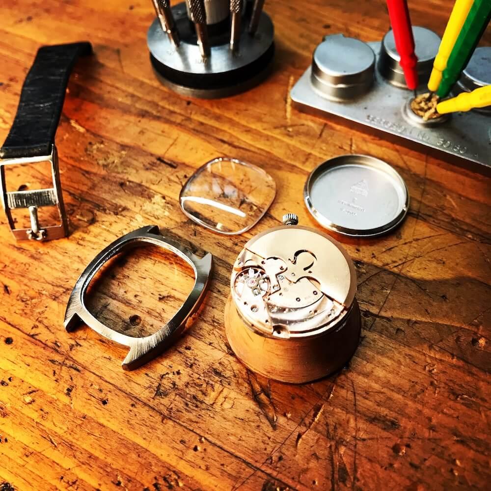 reparation-montre-vintage-liege