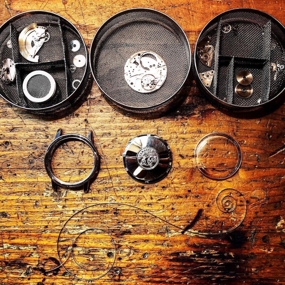 restauration-composants-montre